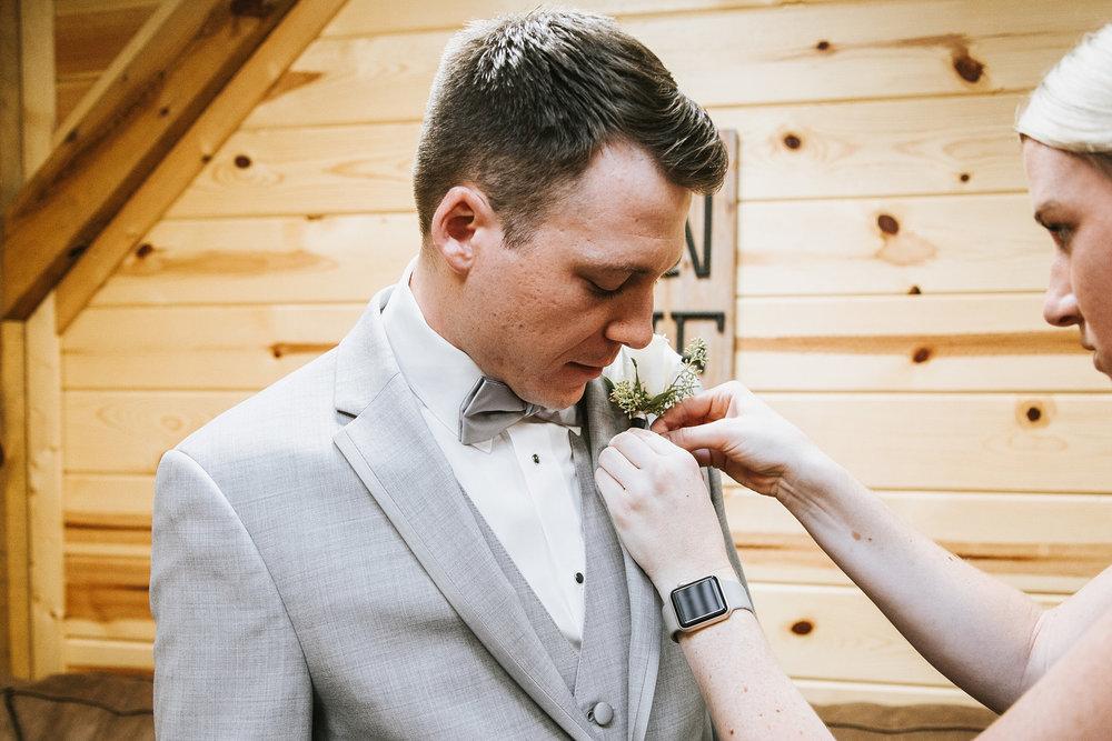 Brooke Townsend Photography - Cincinnati Wedding Photographer (37 of 230).jpg