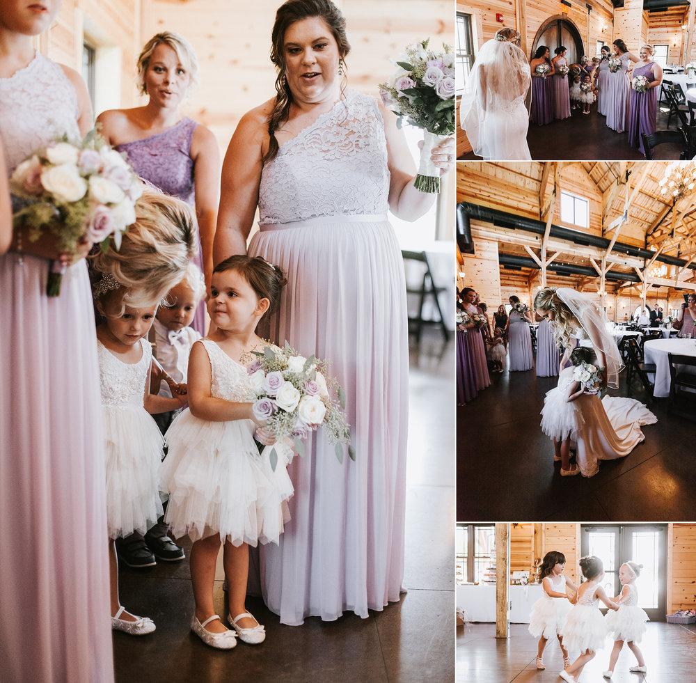 Brooke Townsend Photography - Cincinnati Wedding Photographer (38 of 230).jpg