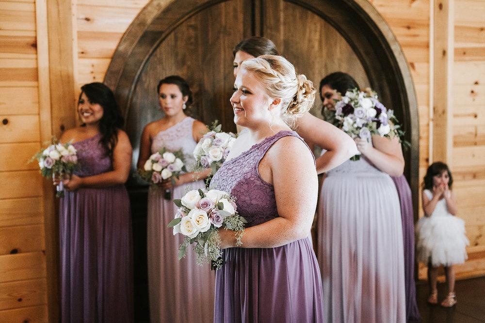 Brooke Townsend Photography - Cincinnati Wedding Photographer (39 of 230).jpg