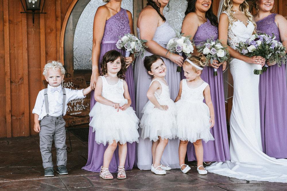 Brooke Townsend Photography - Cincinnati Wedding Photographer (41 of 230).jpg