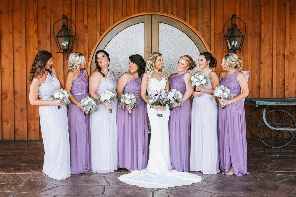 Brooke Townsend Photography - Cincinnati Wedding Photographer (42 of 230).jpg