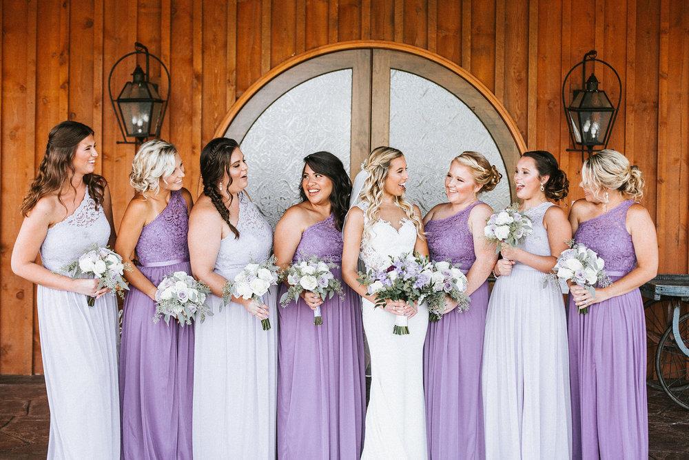 Brooke Townsend Photography - Cincinnati Wedding Photographer (43 of 230).jpg
