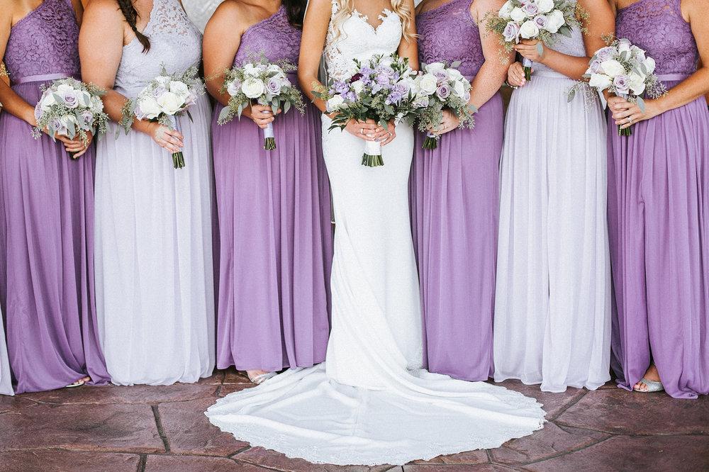 Brooke Townsend Photography - Cincinnati Wedding Photographer (44 of 230).jpg