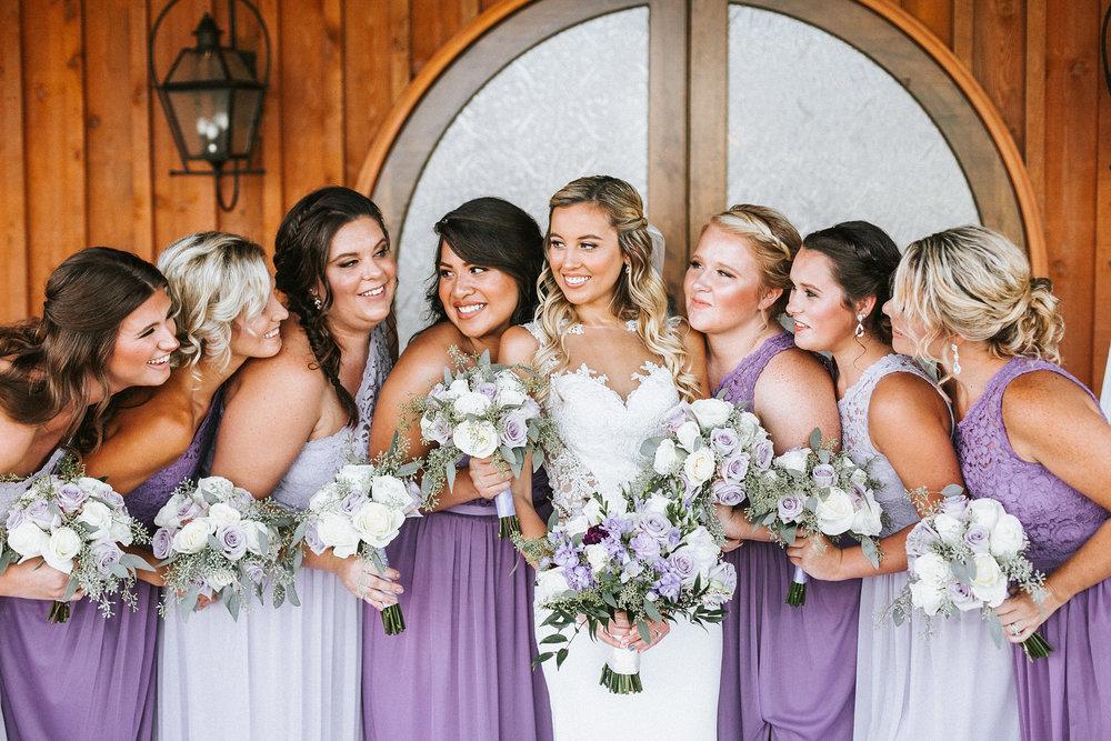 Brooke Townsend Photography - Cincinnati Wedding Photographer (45 of 230).jpg