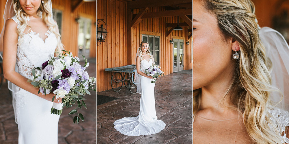Brooke Townsend Photography - Cincinnati Wedding Photographer (48 of 230).jpg