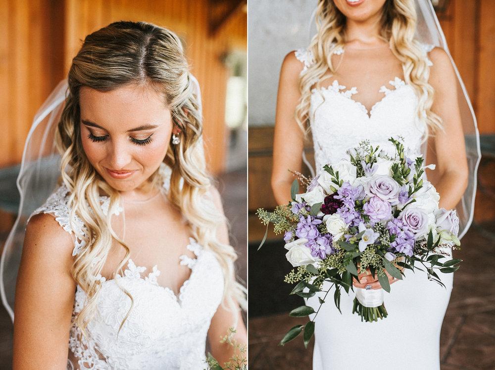 Brooke Townsend Photography - Cincinnati Wedding Photographer (49 of 230).jpg