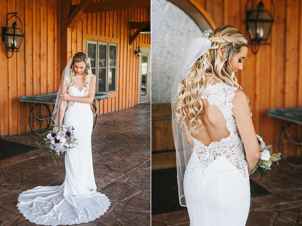 Brooke Townsend Photography - Cincinnati Wedding Photographer (50 of 230).jpg