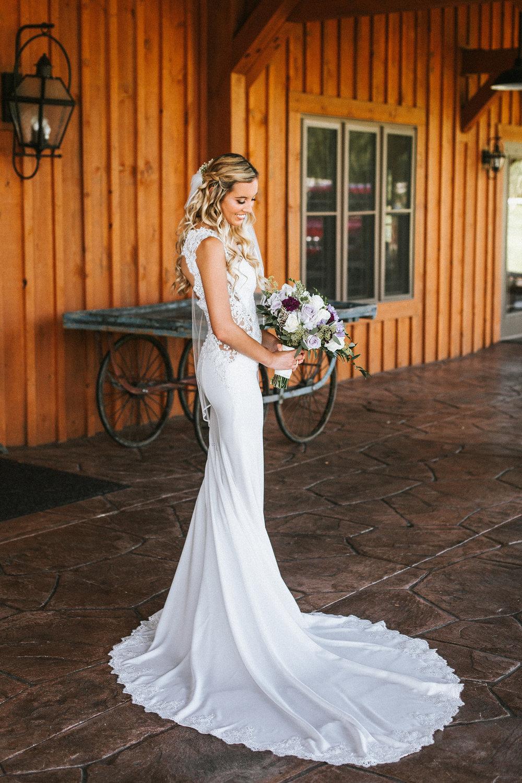 Brooke Townsend Photography - Cincinnati Wedding Photographer (51 of 230).jpg