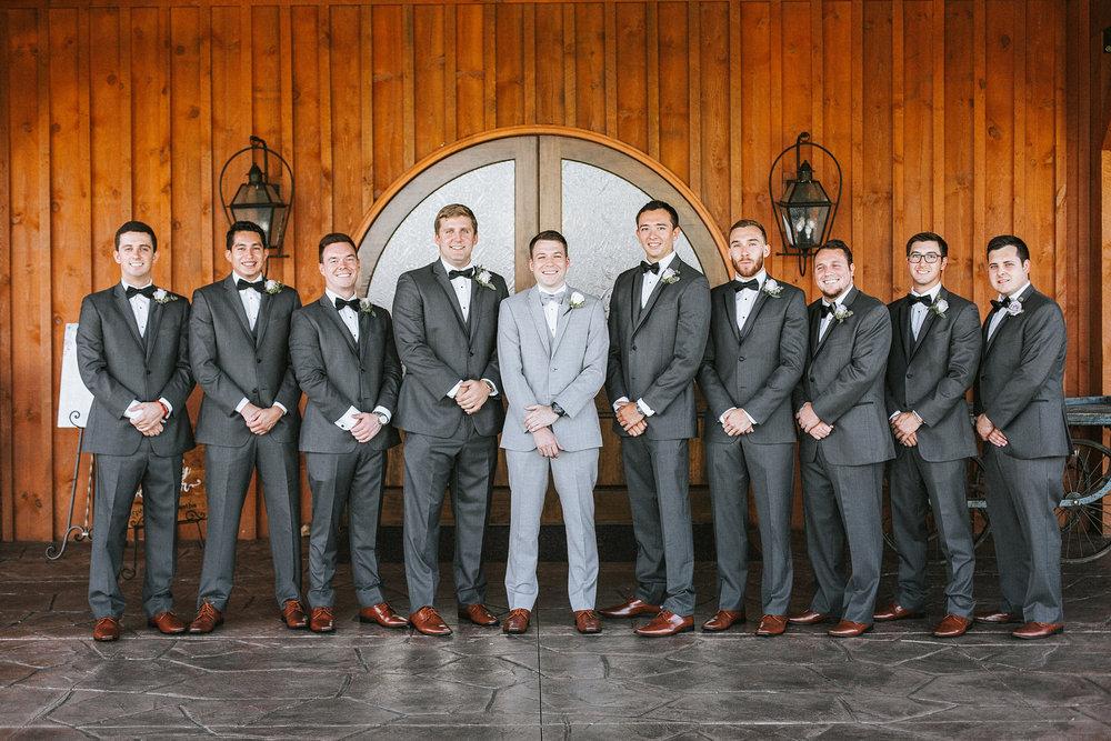 Brooke Townsend Photography - Cincinnati Wedding Photographer (53 of 230).jpg