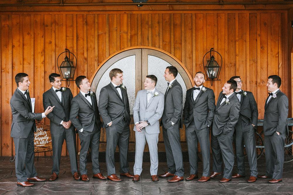 Brooke Townsend Photography - Cincinnati Wedding Photographer (54 of 230).jpg