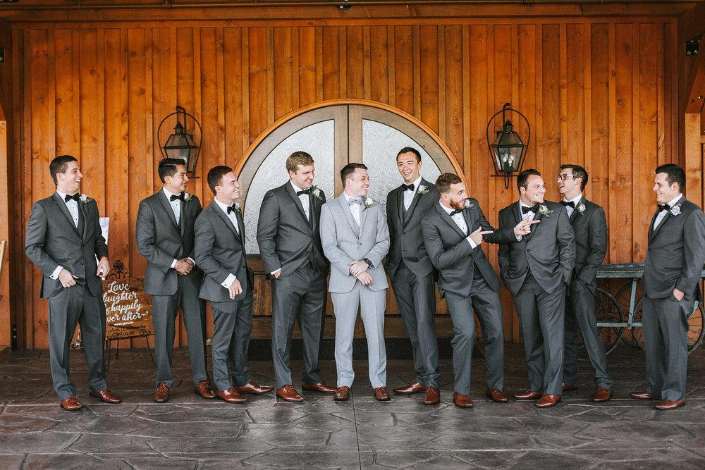 Brooke Townsend Photography - Cincinnati Wedding Photographer (55 of 230).jpg