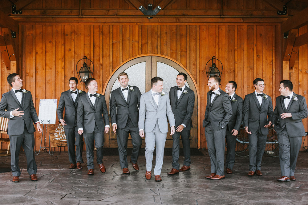 Brooke Townsend Photography - Cincinnati Wedding Photographer (56 of 230).jpg