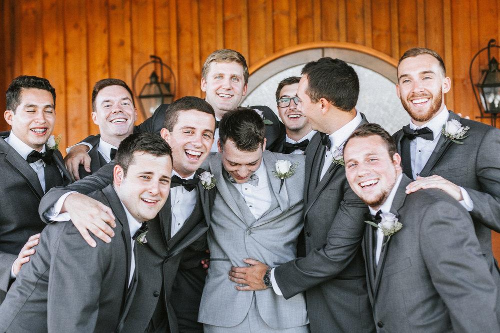 Brooke Townsend Photography - Cincinnati Wedding Photographer (59 of 230).jpg