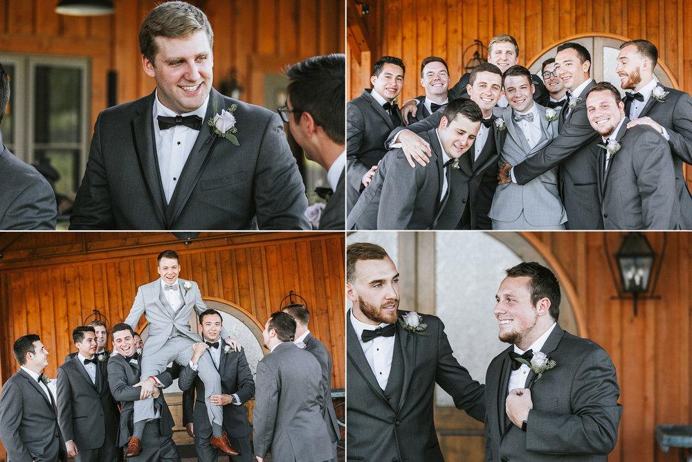 Brooke Townsend Photography - Cincinnati Wedding Photographer (60 of 230).jpg