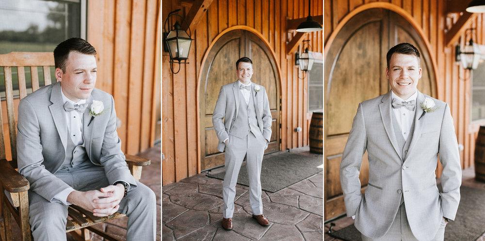 Brooke Townsend Photography - Cincinnati Wedding Photographer (61 of 230).jpg