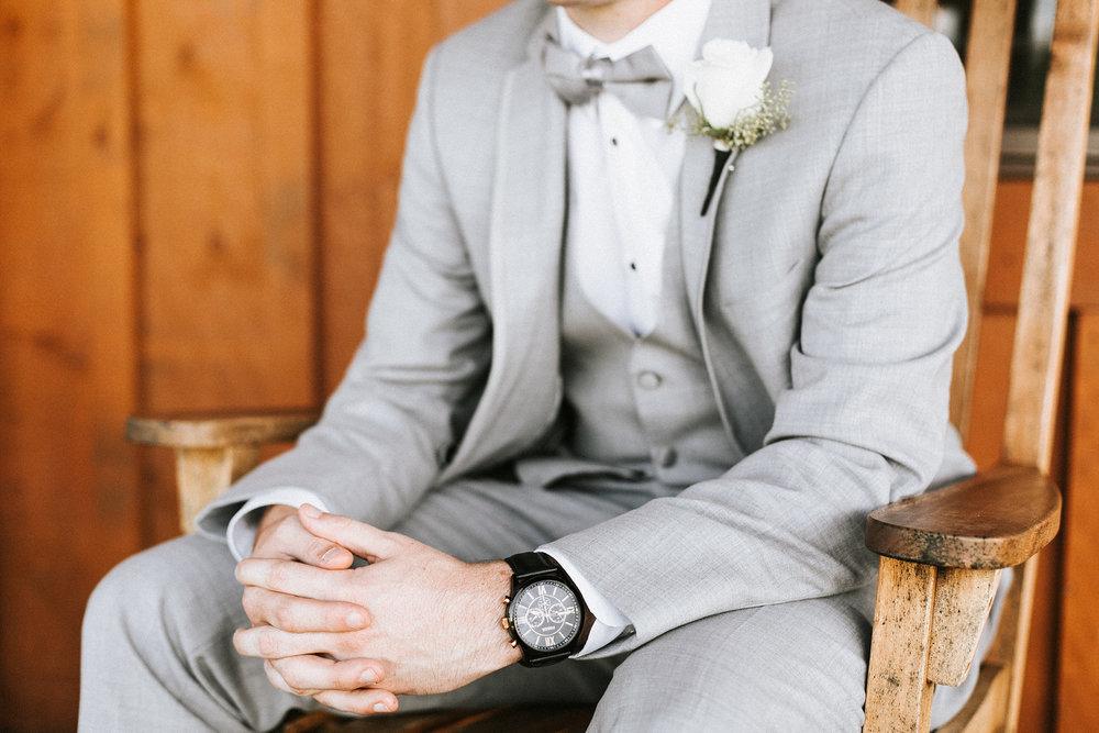 Brooke Townsend Photography - Cincinnati Wedding Photographer (63 of 230).jpg