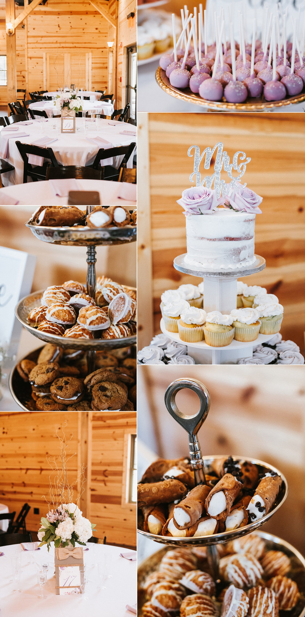Brooke Townsend Photography - Cincinnati Wedding Photographer (64 of 230).jpg