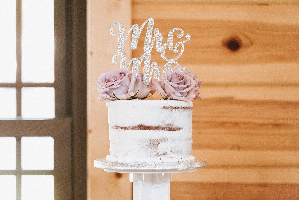 Brooke Townsend Photography - Cincinnati Wedding Photographer (66 of 230).jpg
