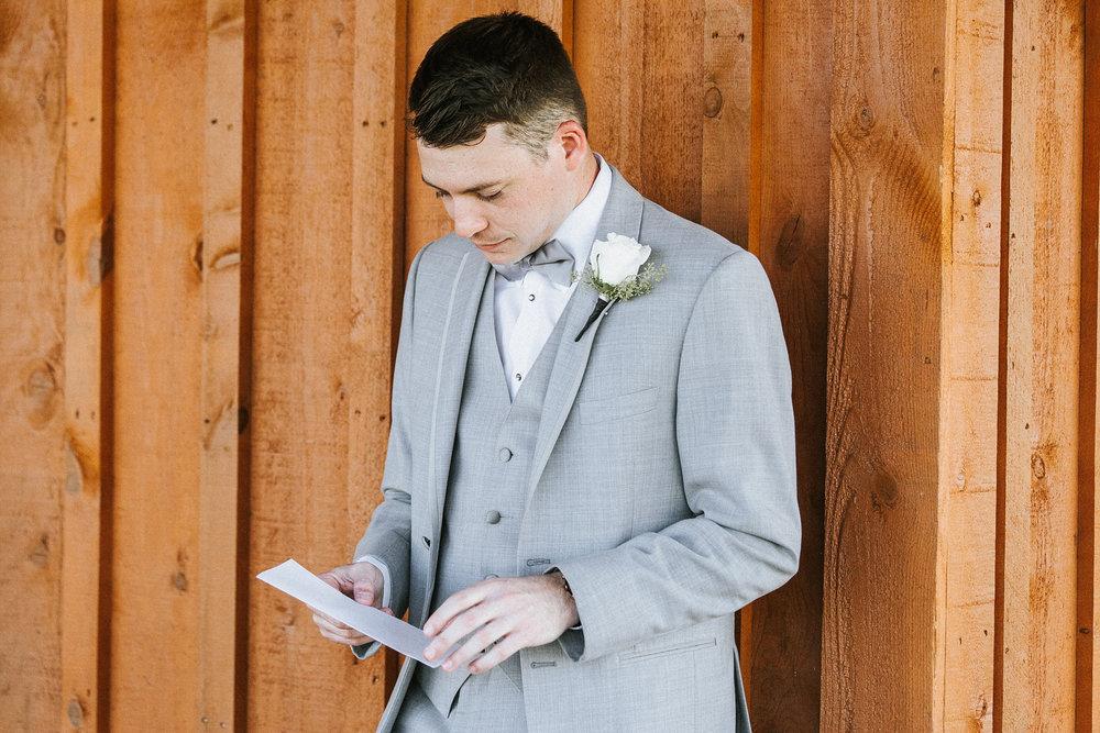 Brooke Townsend Photography - Cincinnati Wedding Photographer (67 of 230).jpg