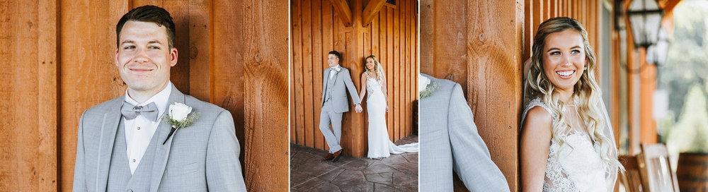 Brooke Townsend Photography - Cincinnati Wedding Photographer (68 of 230).jpg
