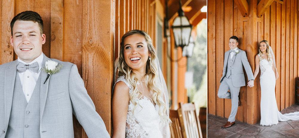 Brooke Townsend Photography - Cincinnati Wedding Photographer (69 of 230).jpg