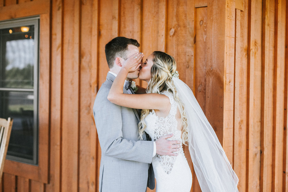 Brooke Townsend Photography - Cincinnati Wedding Photographer (70 of 230).jpg