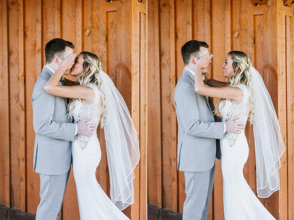Brooke Townsend Photography - Cincinnati Wedding Photographer (71 of 230).jpg