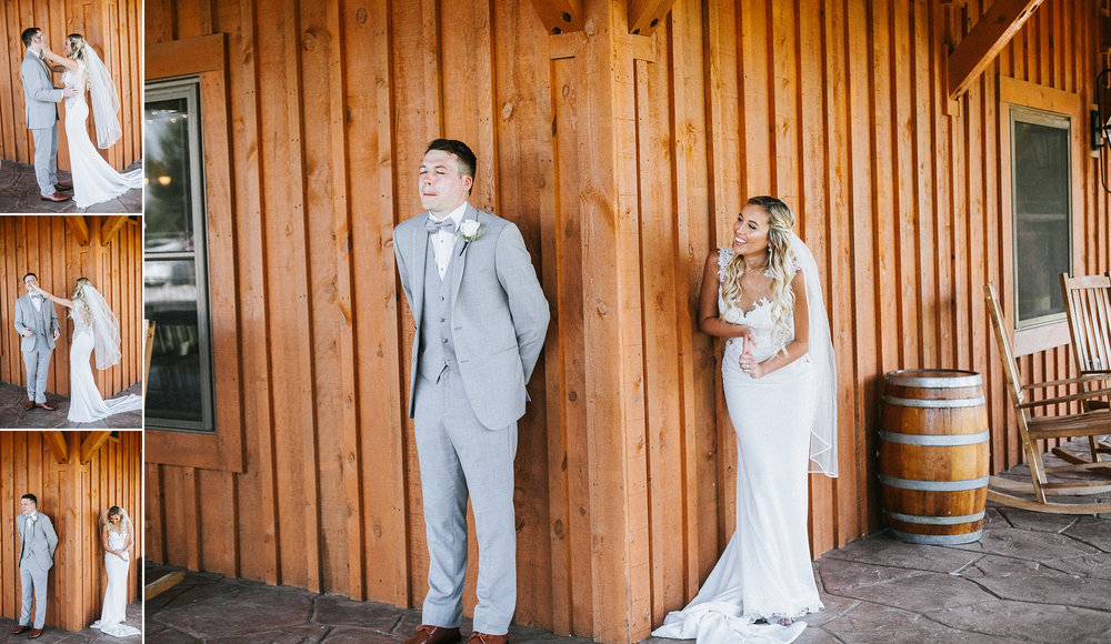 Brooke Townsend Photography - Cincinnati Wedding Photographer (72 of 230).jpg