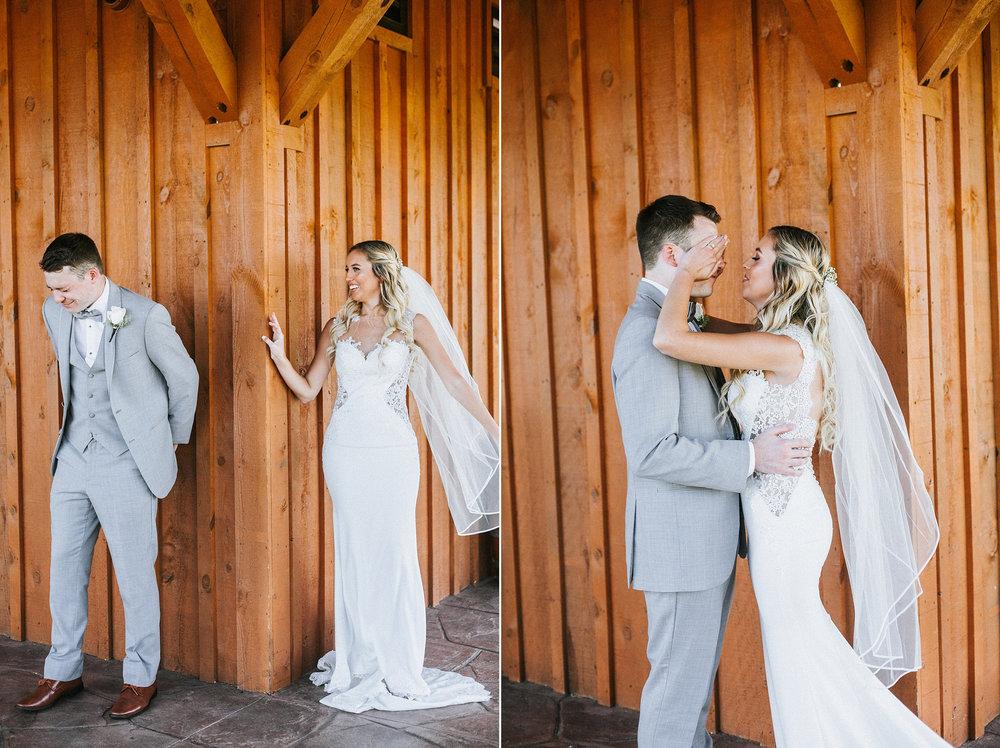 Brooke Townsend Photography - Cincinnati Wedding Photographer (73 of 230).jpg