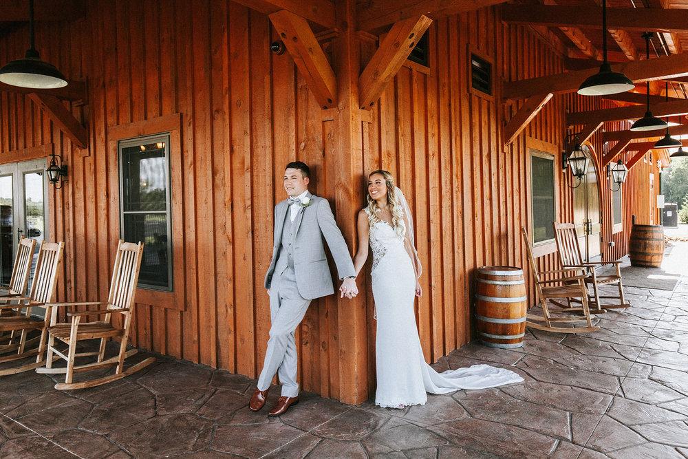 Brooke Townsend Photography - Cincinnati Wedding Photographer (75 of 230).jpg