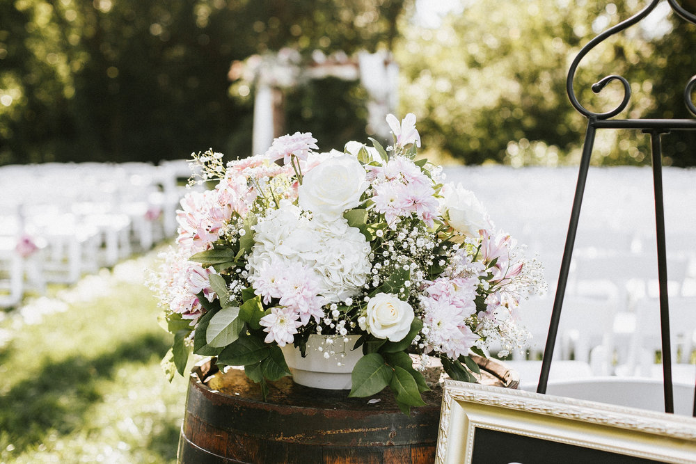 Brooke Townsend Photography - Cincinnati Wedding Photographer (76 of 230).jpg