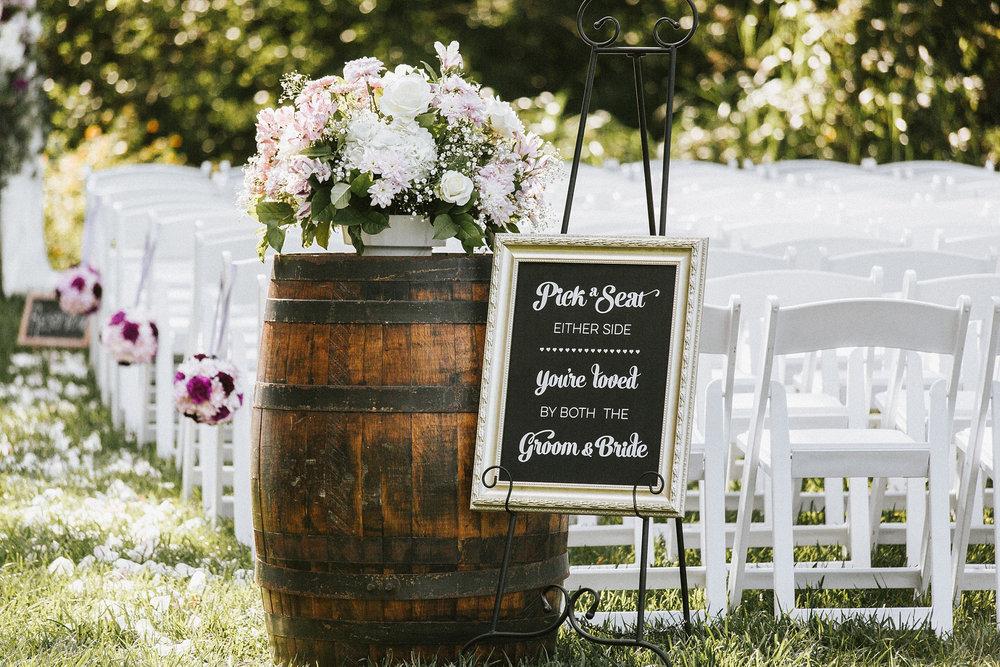 Brooke Townsend Photography - Cincinnati Wedding Photographer (77 of 230).jpg