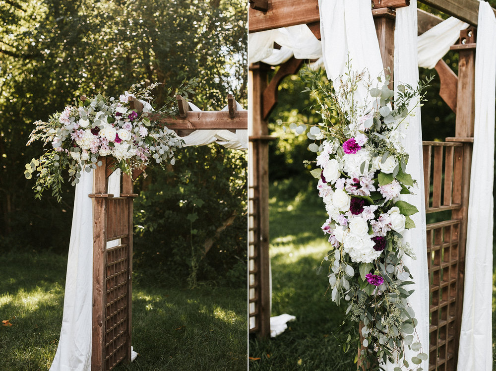 Brooke Townsend Photography - Cincinnati Wedding Photographer (79 of 230).jpg