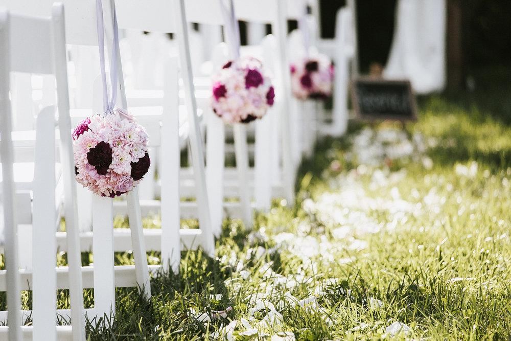 Brooke Townsend Photography - Cincinnati Wedding Photographer (80 of 230).jpg