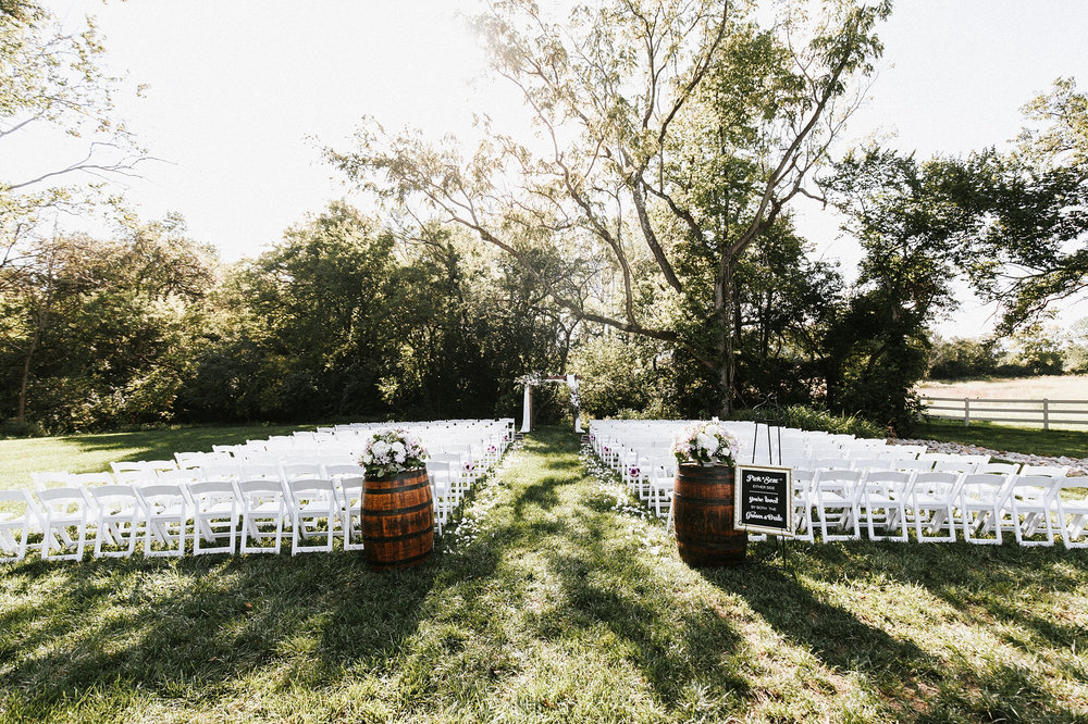 Brooke Townsend Photography - Cincinnati Wedding Photographer (82 of 230).jpg