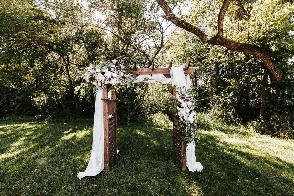 Brooke Townsend Photography - Cincinnati Wedding Photographer (81 of 230).jpg