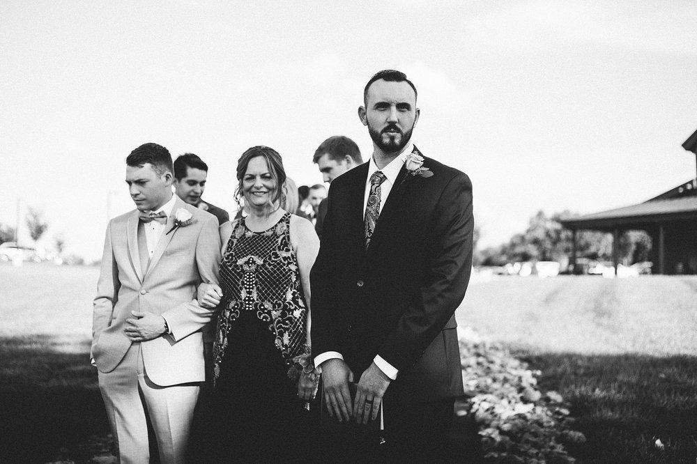 Brooke Townsend Photography - Cincinnati Wedding Photographer (84 of 230).jpg