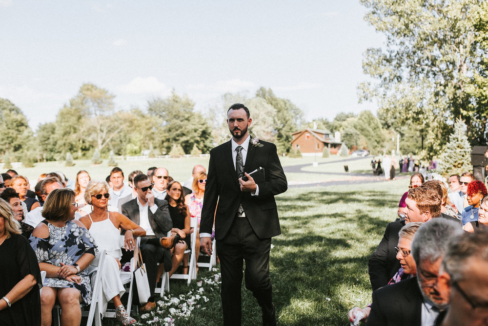 Brooke Townsend Photography - Cincinnati Wedding Photographer (85 of 230).jpg