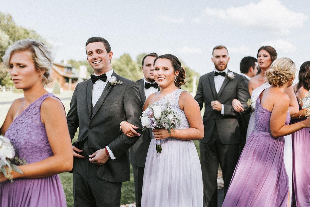 Brooke Townsend Photography - Cincinnati Wedding Photographer (86 of 230).jpg