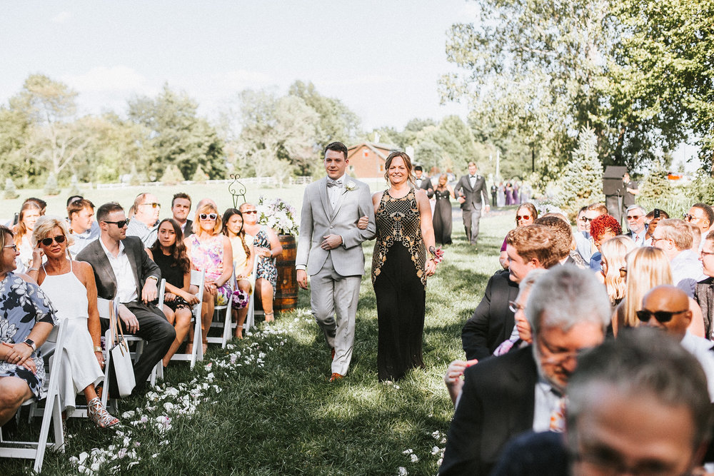 Brooke Townsend Photography - Cincinnati Wedding Photographer (87 of 230).jpg