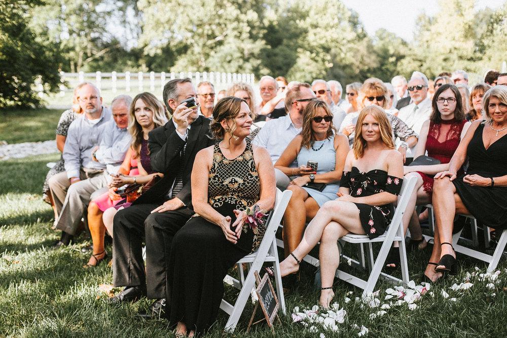 Brooke Townsend Photography - Cincinnati Wedding Photographer (89 of 230).jpg
