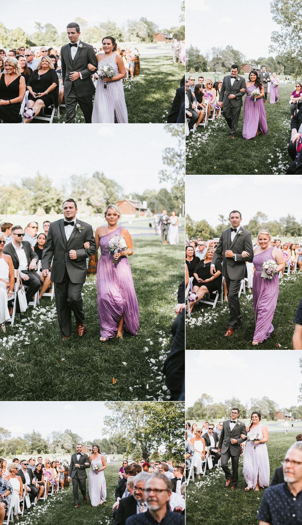 Brooke Townsend Photography - Cincinnati Wedding Photographer (90 of 230).jpg