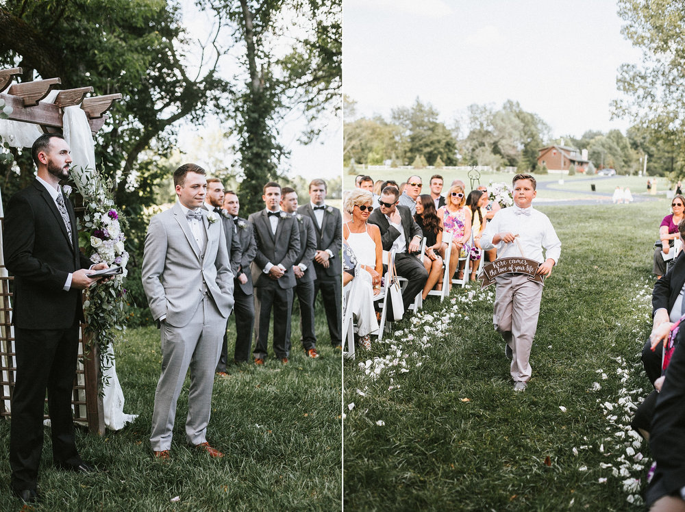 Brooke Townsend Photography - Cincinnati Wedding Photographer (91 of 230).jpg