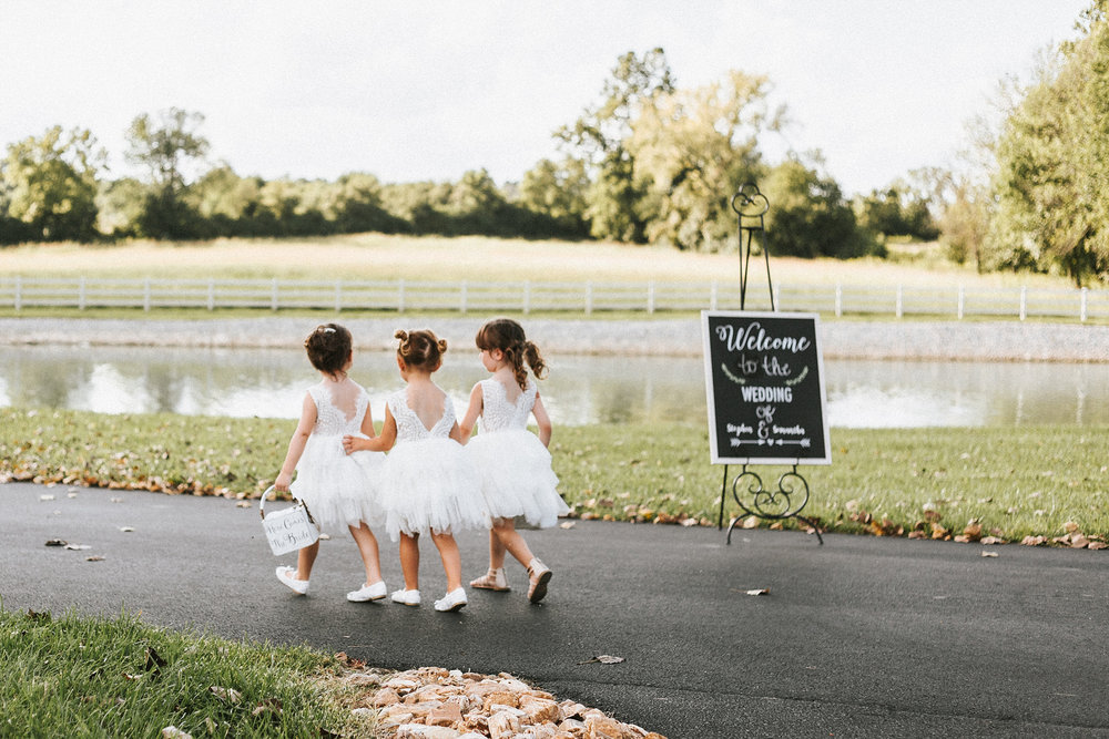 Brooke Townsend Photography - Cincinnati Wedding Photographer (92 of 230).jpg