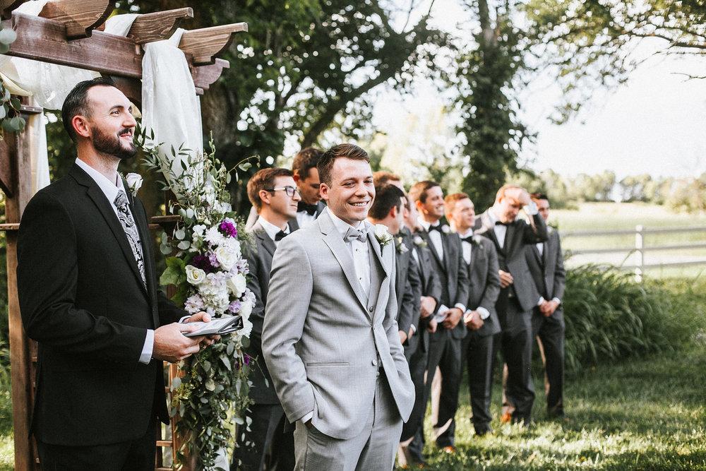 Brooke Townsend Photography - Cincinnati Wedding Photographer (93 of 230).jpg