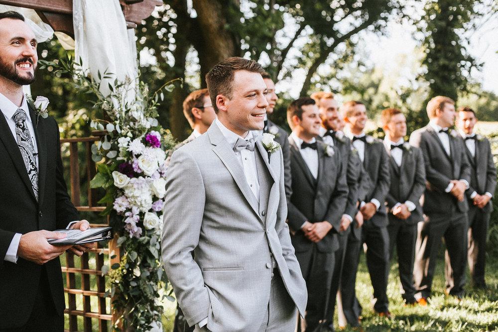 Brooke Townsend Photography - Cincinnati Wedding Photographer (94 of 230).jpg