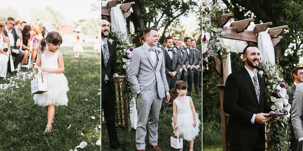 Brooke Townsend Photography - Cincinnati Wedding Photographer (95 of 230).jpg