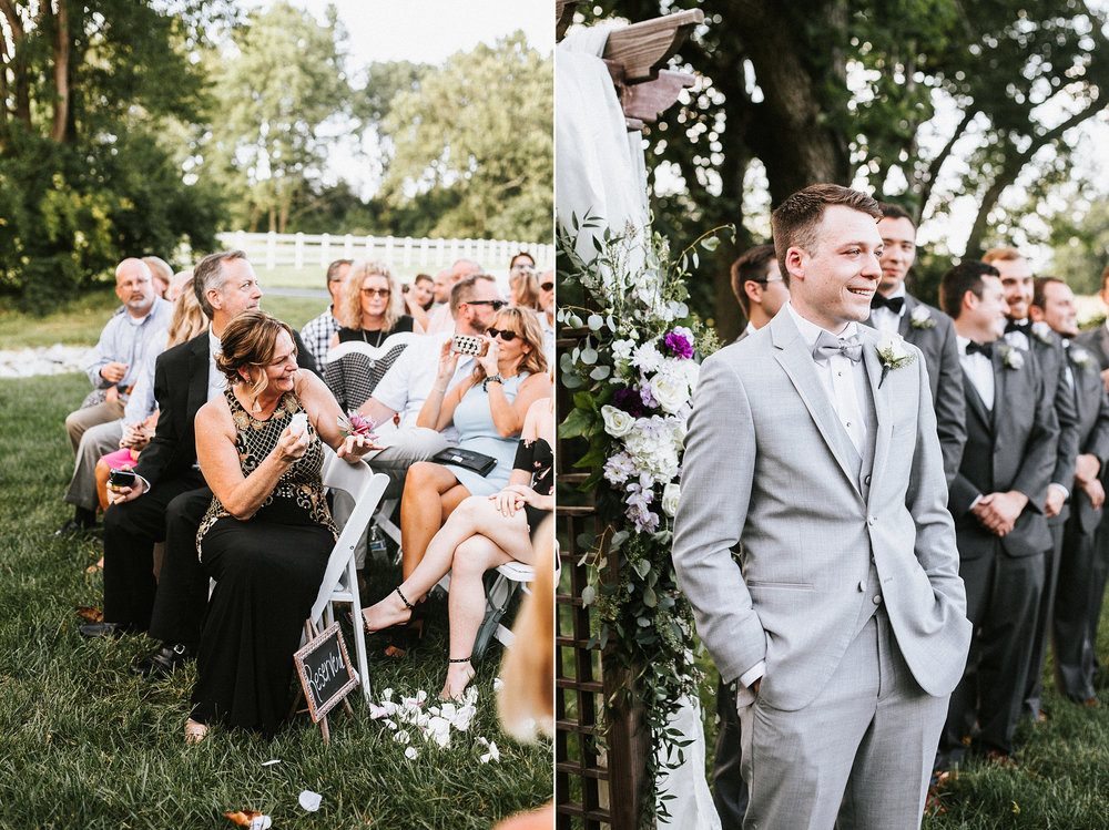 Brooke Townsend Photography - Cincinnati Wedding Photographer (96 of 230).jpg