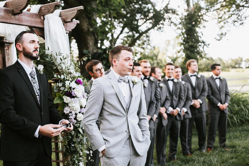 Brooke Townsend Photography - Cincinnati Wedding Photographer (97 of 230).jpg