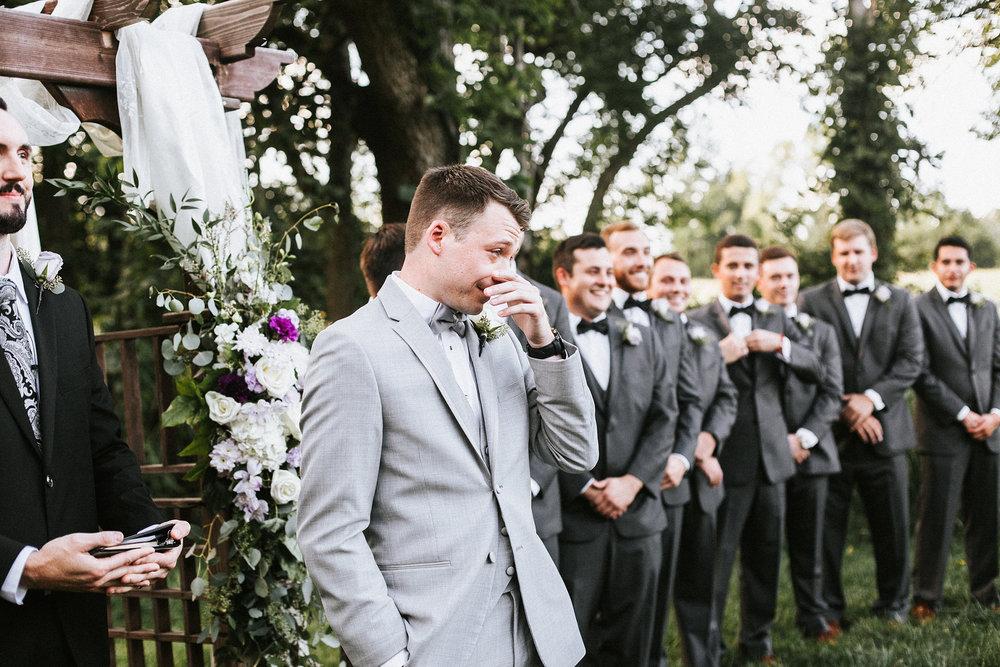 Brooke Townsend Photography - Cincinnati Wedding Photographer (98 of 230).jpg